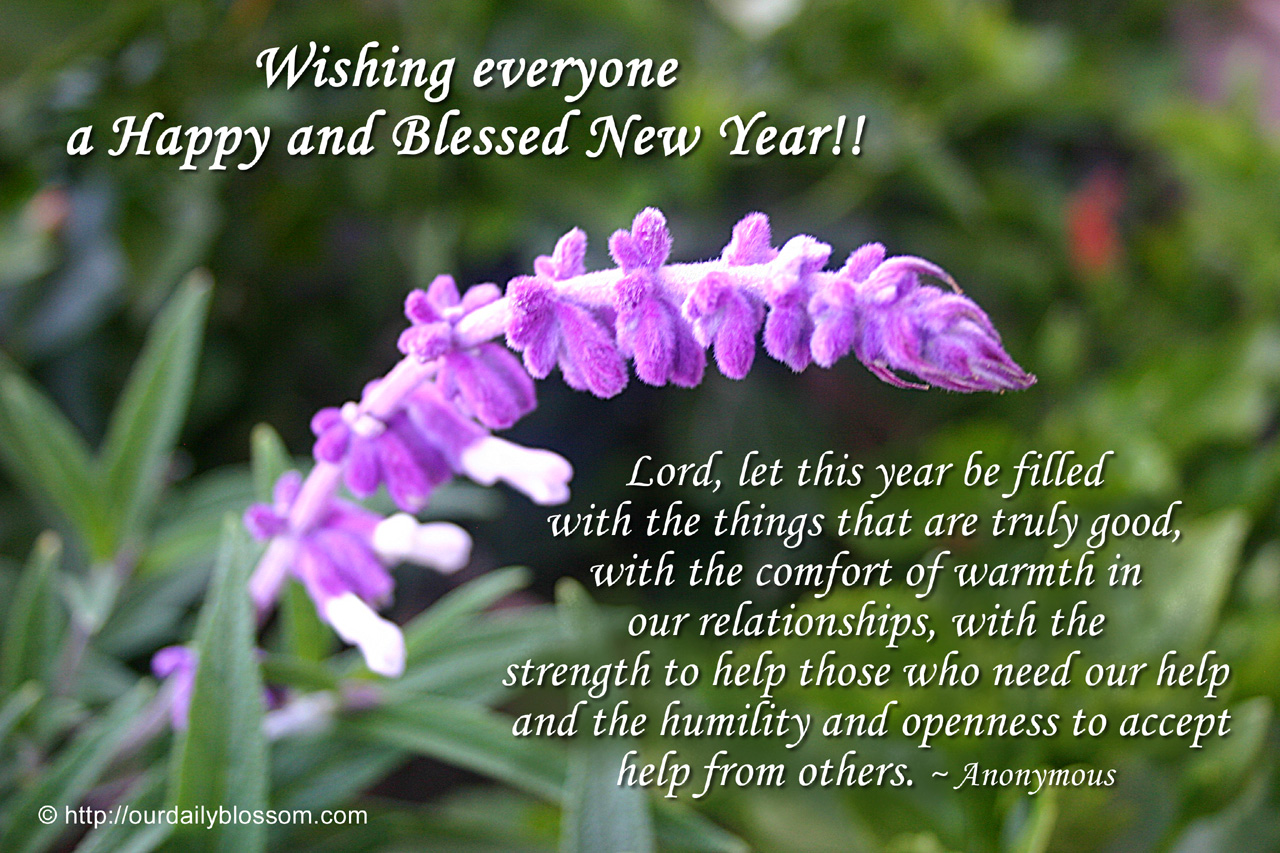 New year greetings with bible verses choice image greetings card quotes about new year bible bible verses for new year greetings m4hsunfo